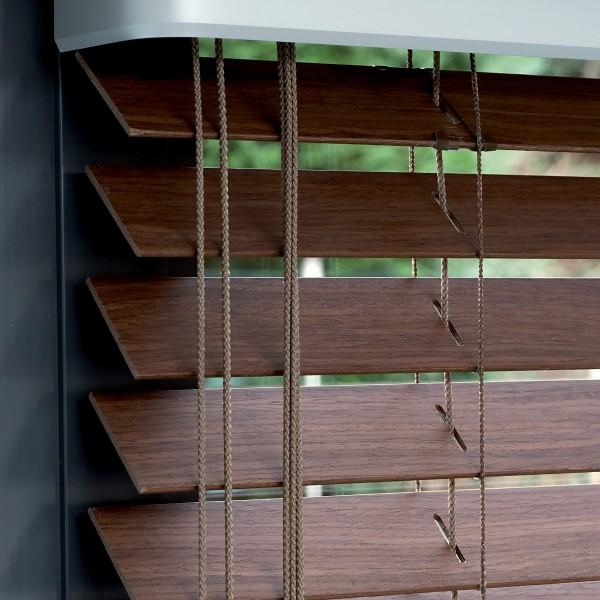 store v nitiens bois luxaflex atelier premier. Black Bedroom Furniture Sets. Home Design Ideas
