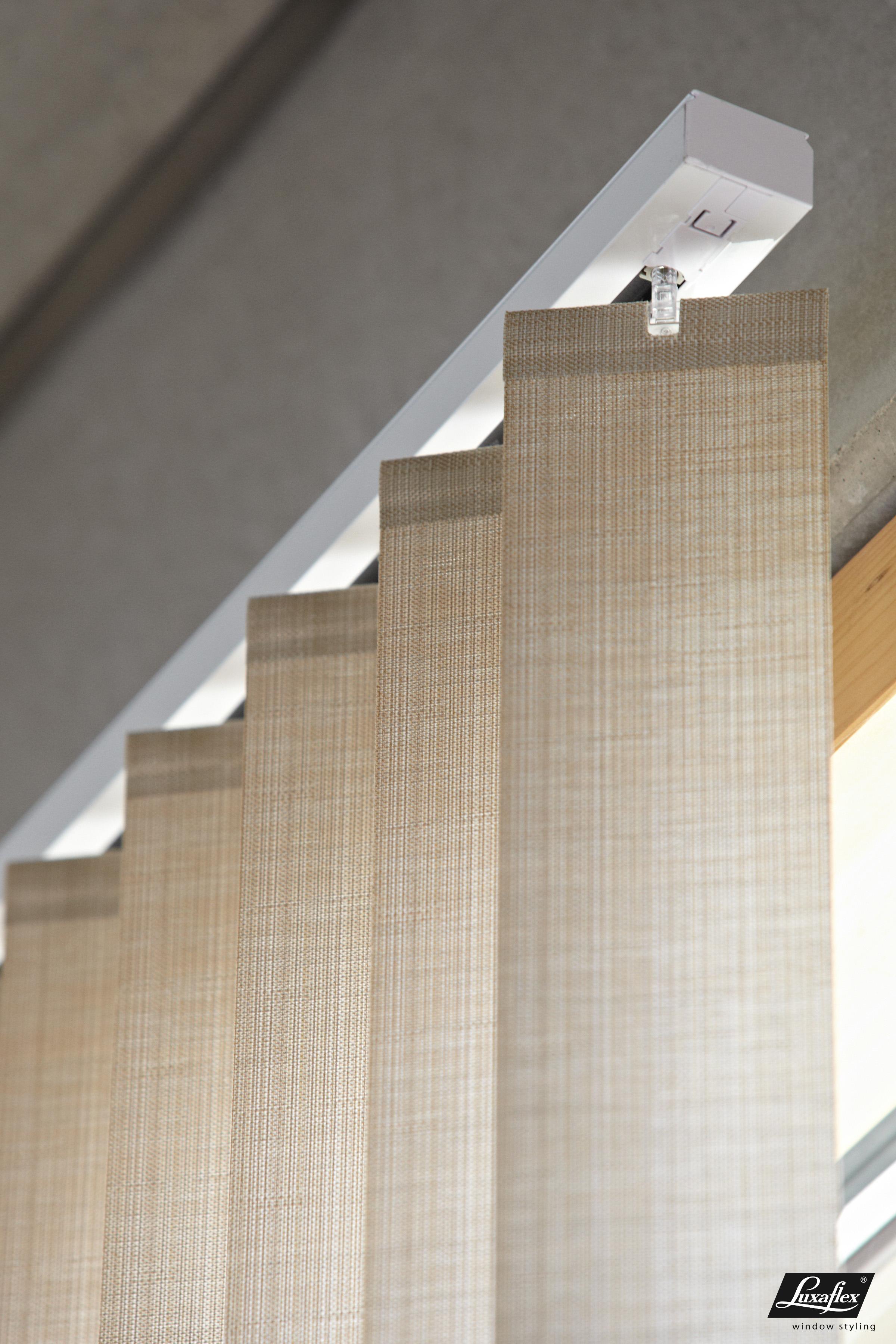 store californien bois. Black Bedroom Furniture Sets. Home Design Ideas