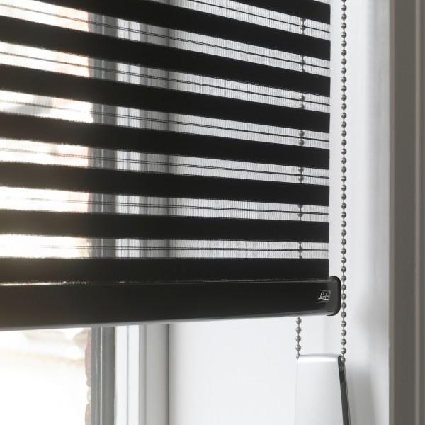 store facette luxaflex atelier premier. Black Bedroom Furniture Sets. Home Design Ideas