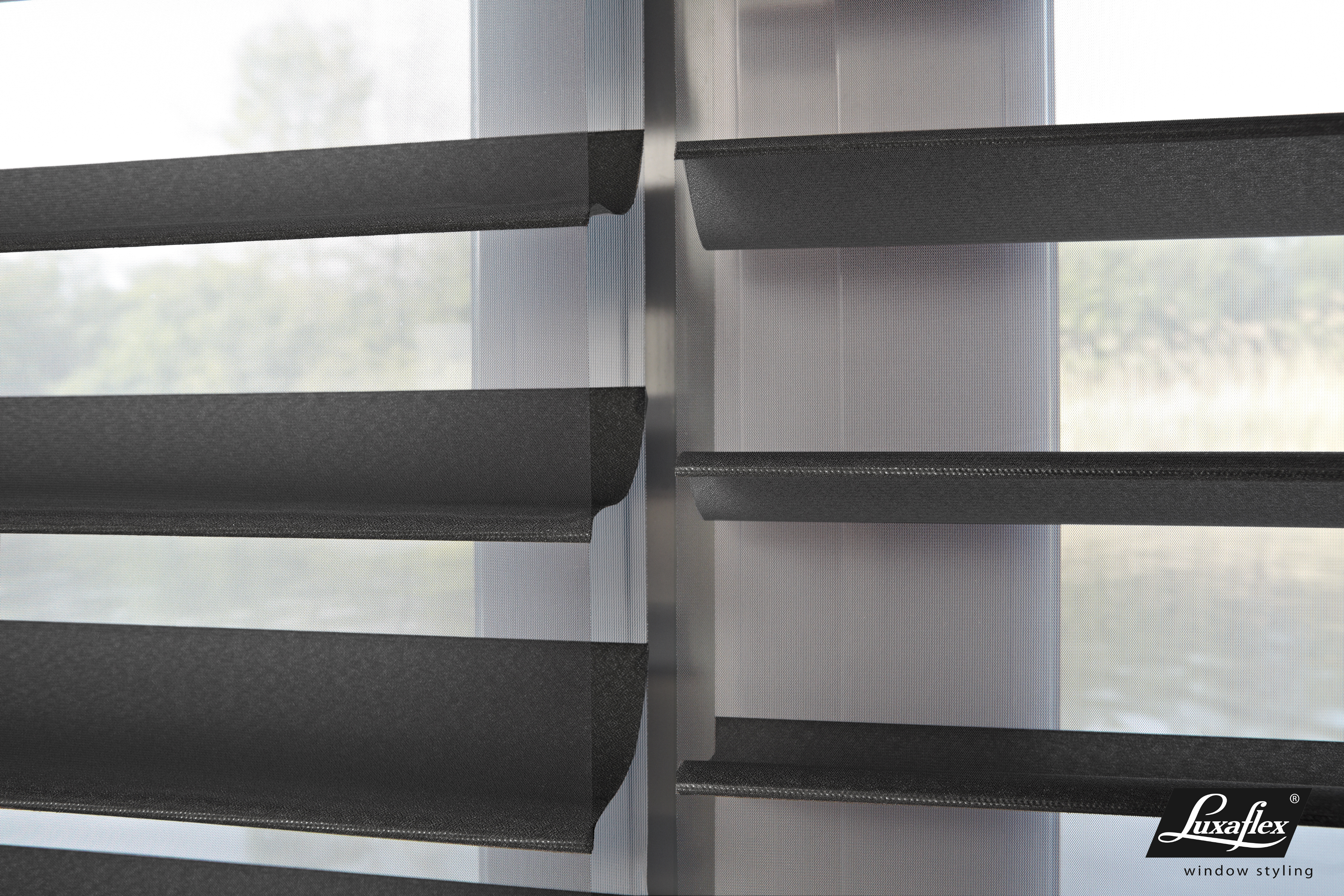 store silhouette luxaflex atelier premier. Black Bedroom Furniture Sets. Home Design Ideas