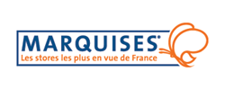 Logo-store-Marquise
