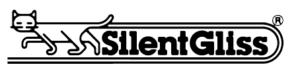 Silentgliss logo