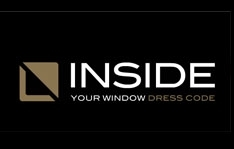 insideshadow