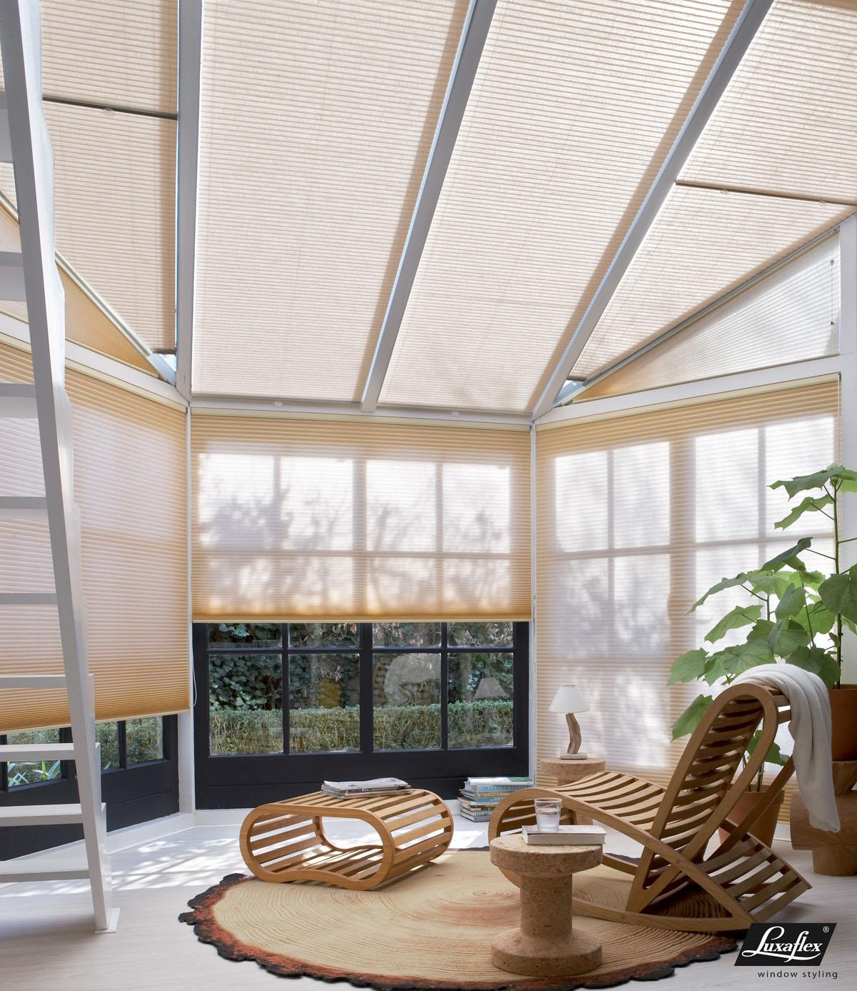 accueil atelier premier. Black Bedroom Furniture Sets. Home Design Ideas