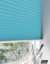 Plisse_turquoise_1415_2
