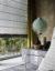 Textiles_Luxaflex_RS_0439