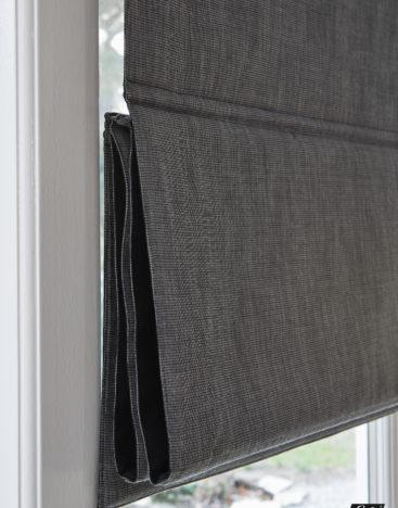 Textiles_Luxaflex_RS_0443