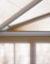 Toiture_de_veranda_Duette_Luxaflex_saumon_1137