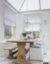 Toiture_de_veranda_Plisse_Luxaflex_blanc_imprime_1144